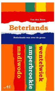 beterlands-cover-4