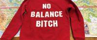 balanstrutje