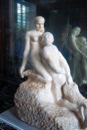 Porno werd porna – maar hoe?