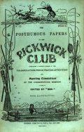 Naar welke lid van Dickens' Pickwick Club is het apneusyndroom vernoemd?