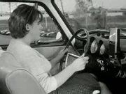 rijbewijsprostitutie