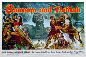 samson-and-delilah-1949-dual-audio-hindi-720p-dvdrip-1-2gb