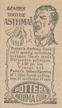 astmasigaret