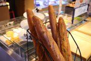 baguetting
