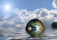 klimaatbedreigend