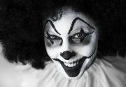 Heeft het Engelse woord clown Nederlandse wortels?