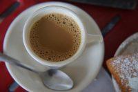 café-au-laitvlek