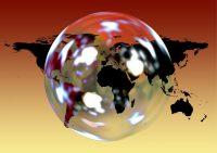 bubbeltelevisie