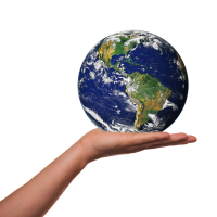 klimaatverplichting