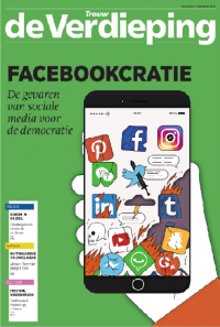 socialemediacratie