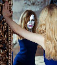 spiegeldieet