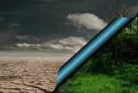 klimaatverstoring