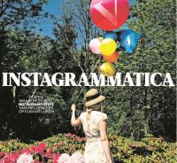 instagrammatica