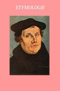 Luthers herinneringen