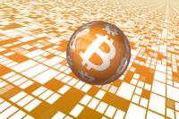 Van cryptokoorts tot cryptocrash