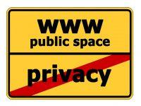 privacycrisis